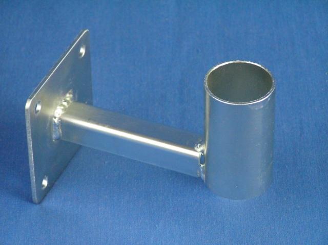 Soporte para antena kns2 k accesorios y complementos - Soporte para antena ...